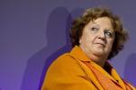 Pd: la Cancellieri riferisca poi valuteranno i partiti