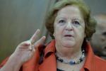 Cancellieri: 'Non lascio' Letta: 'Chiarira' tutto'