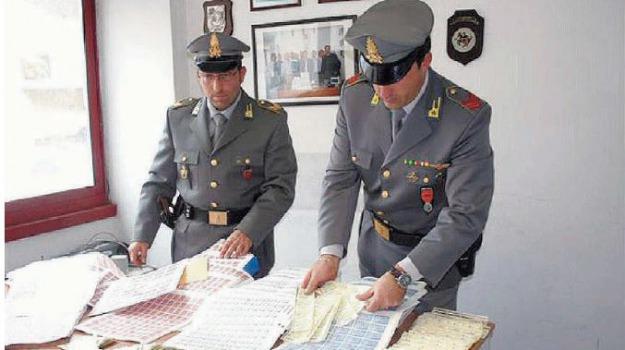 pronto soccorso, ticket, Catanzaro, Calabria, Archivio