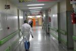 Sanità in Calabria, le reazioni della politica alla nomina di Zuccatelli come commissario