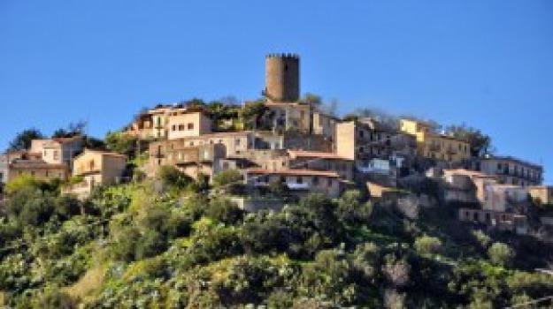 nunzio trischitta, Messina, Sicilia, Archivio