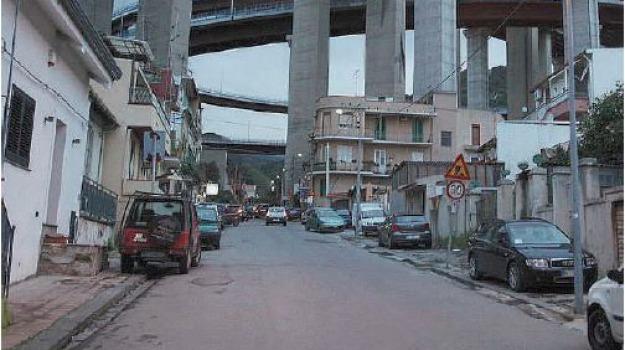 furto rame, Messina, Archivio