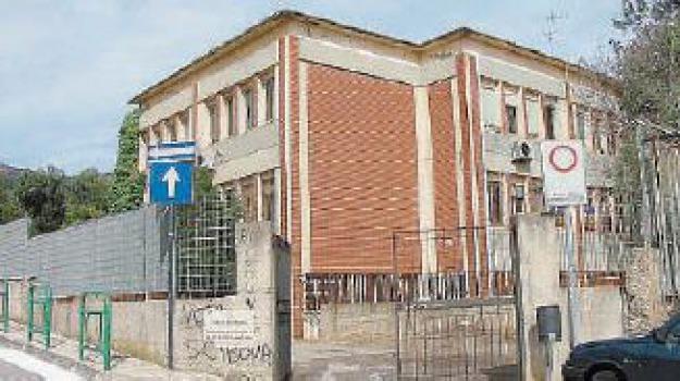 pannelli fotovoltaici, Messina, Archivio
