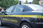 5 tonnellate di marijuana dall'Albania, 25 arresti