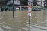 Emergenza nel centro sud Donna muore a Pescara