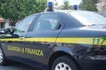 Arresti a Crotone, anche ex sindaco di Isola C. Rizzuto