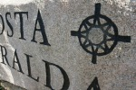 Costa Smeralda altri 2 indagati
