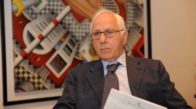 matteo pellicone, morto, Reggio, Archivio, Sport