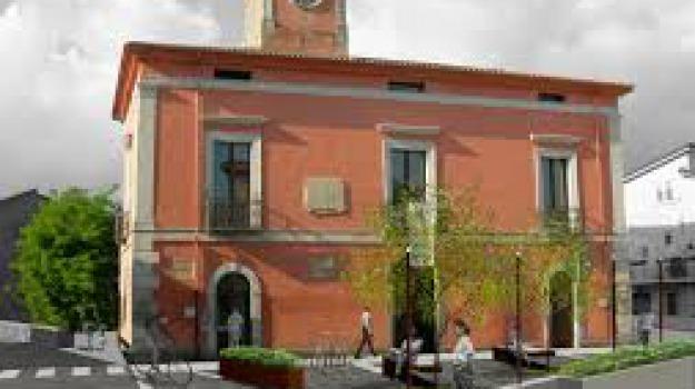 albergo diffuso, arbereshe, parco pollino, san basile, Sicilia, Archivio