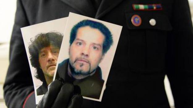 serial killer, Sicilia, Archivio, Cronaca