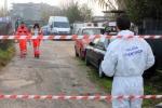 Uccide due donne Fermato il killer