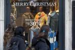 Natale, in viaggio meno italiani