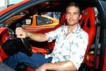 Fast & Furious 7 rimandata l'uscita