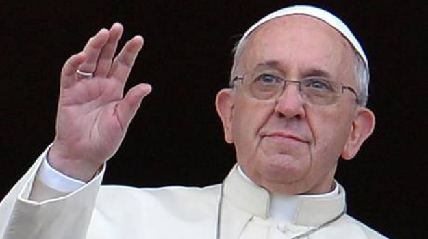 cile, papa francesco, vescovi, Sicilia, Cronaca