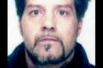 Serial killer siciliano arrestato in Francia