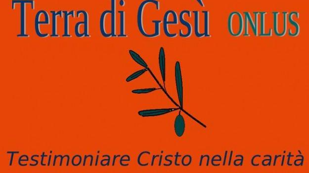 solidarietà, Messina, Archivio