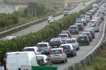 Epifania: in viaggio 1.8 mln di italiani, -15.6%