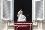 Il Papa a maggio in Terra Santa