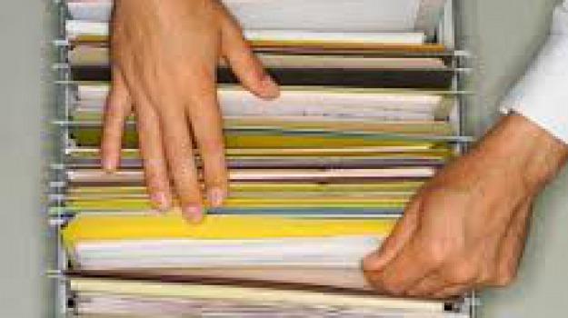 cosenza, don scicchitano, donnici, inchiesta, isola ecologica, procura, Cosenza, Archivio