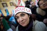 I prof non restituiranno i 150 euro percepiti