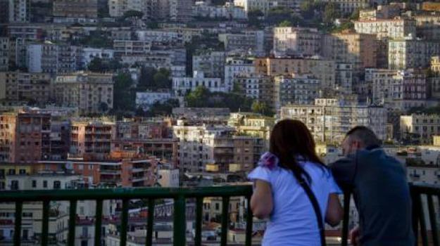 immobili all'asta, ragusa, Sicilia, Archivio