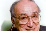 Morto Arnoldo Foà aveva 97 anni