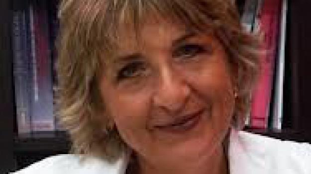 coronavirus, fase 2, tamponi, Cristina Giraldi, Sicilia, Società