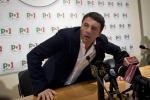 Berlusconi e Renzi sintonia su bipolarismo