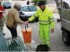 Rifiuti, raccolta porta a porta a Messina: due offerte per l'appalto dei kit