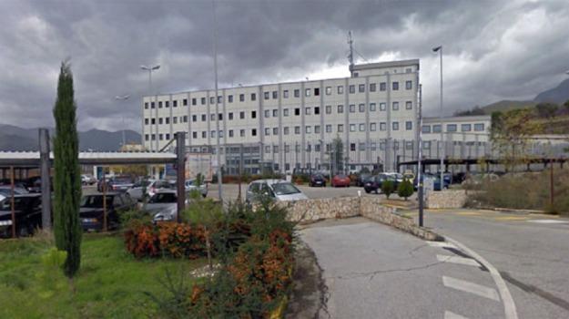 carcere, castrovillari, coronavirus, mascherine, Cosenza, Calabria, Cronaca