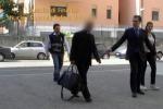 Milioni in finte donazioni arresto per Scarano