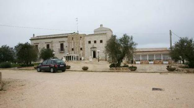 50 milioni, bari, beni, confisca, puglia, Sicilia, Archivio, Cronaca