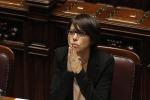 """De Girolamo si dimette """"Il Governo non mi ha difeso"""""""