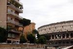 Assolto ex ministro Scajola per casa vista Colosseo