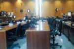 Processo Ada, 63 imputati scelgono l'abbreviato