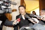Renzi: a un passo l'accordo sul'Italicum