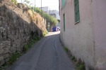Comune-Piemonte verso un'intesa definitiva