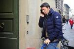 Renzi: Letta sbaglia a non fidarsi