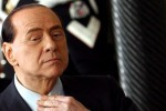 Ruby-ter, indagati Berlusconi e i suoi legali