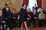 De Girolamo lascia Letta assume l'interim