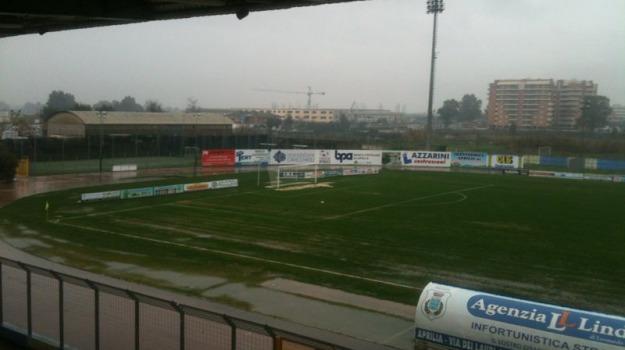 aprilia-messina, Messina, Archivio, Sport