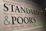 La Corte dei Conti chiede i danni alle agenzie di rating