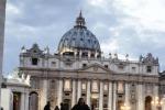 """L'Onu accusa la Santa Sede """"Tollerò abusi su minori"""""""