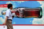La Coca-Cola presto in capsule