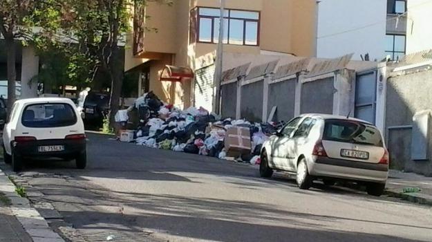 altomonte, emergenza rifiuti, giampietro coppola, pianopoli, regione, Calabria, Archivio