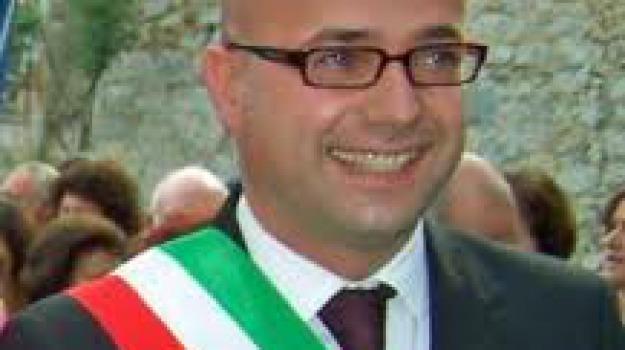 cropalati, piccoli comuni, sindaco, Calabria, Archivio