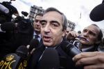 Fondi Pdl, chiesto il giudizio per Gasparri