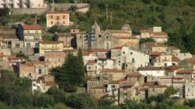 giunta, nuove deleghe, trenta, Sicilia, Archivio