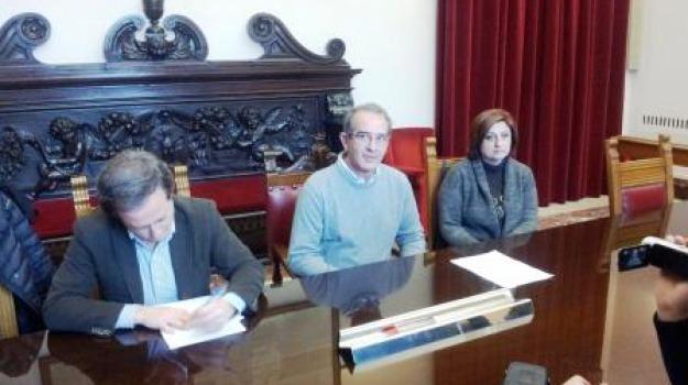 condoni edilizi, sanatoria, Messina, Archivio