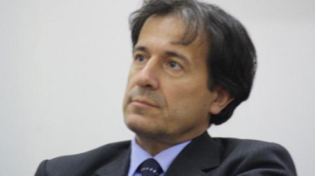 azzeramento, francavilla marittima, giunta, leonardo valente, sindaco, Sicilia, Archivio